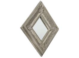 Shirley Wall Mirror