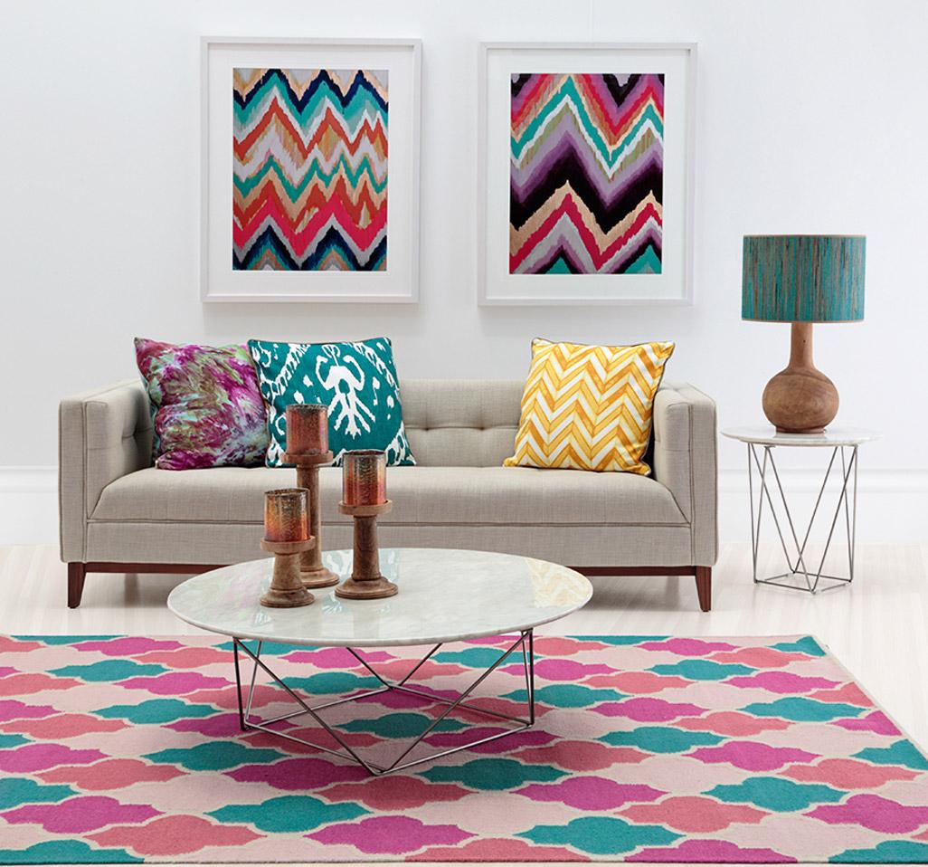 Handpicked Designer Furniture And Homewares