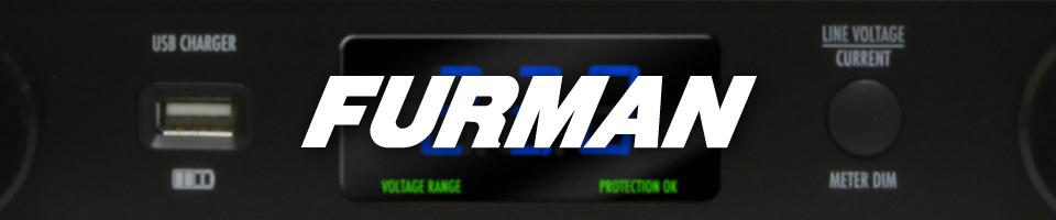 furman.jpg