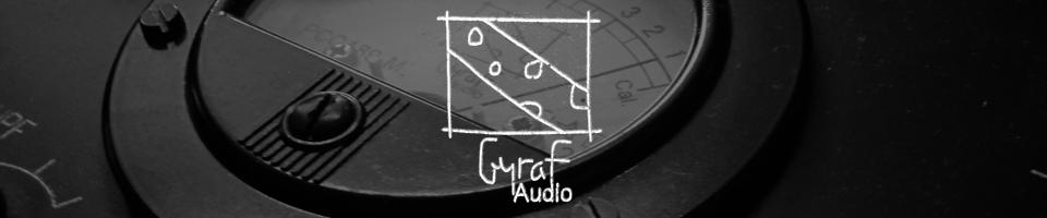 Gyraf Audio