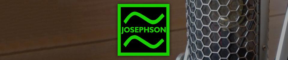 josephson.jpg