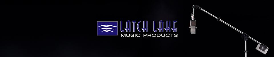 Latch Lake Music
