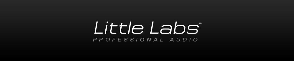 littlelabs.jpg