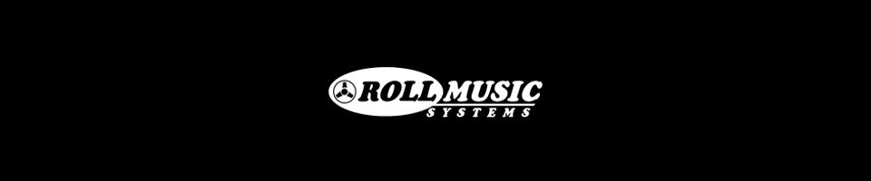 rollmusic.jpg