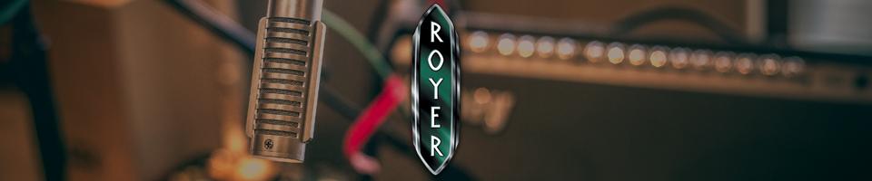 royer.jpg