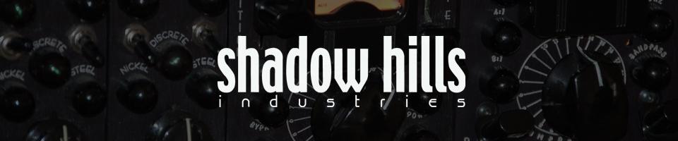 shadowhills.jpg