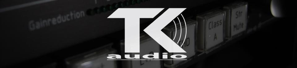 TK Audio