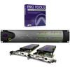 HDX2 & HD I/O 8x8x8 System