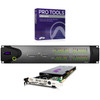HDX Core System & HD I/O