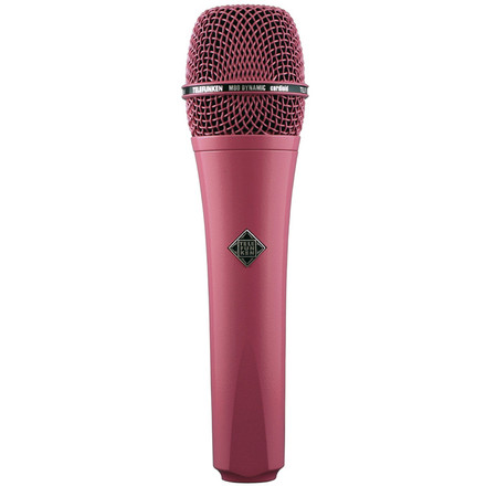 M80 (Pink)