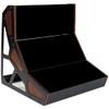 3-Tier Rack Kit & 60HP Cases