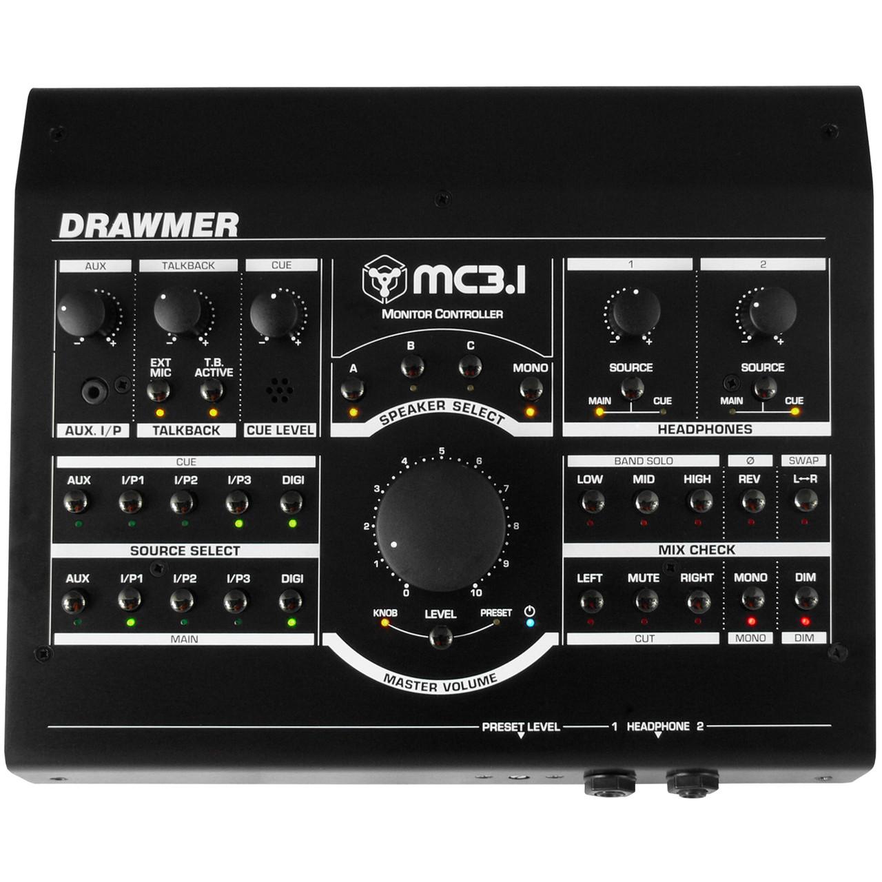 MC3.1 (Top)