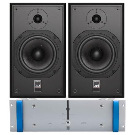 SCM12 Pro & P1 Pro