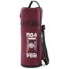 R84 (Bag)