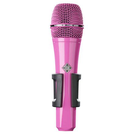 M81 Pink