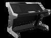 Core Station Desk (Angle)