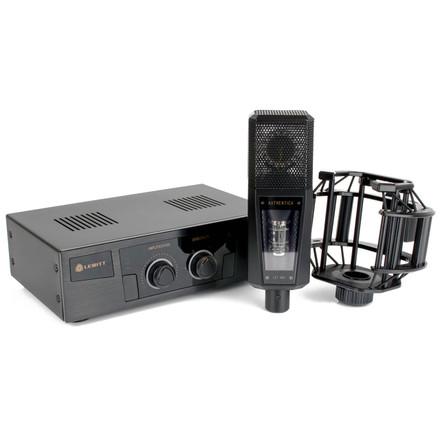LCT 940 (Set)