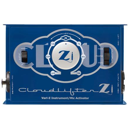 CL-Zi (Front)
