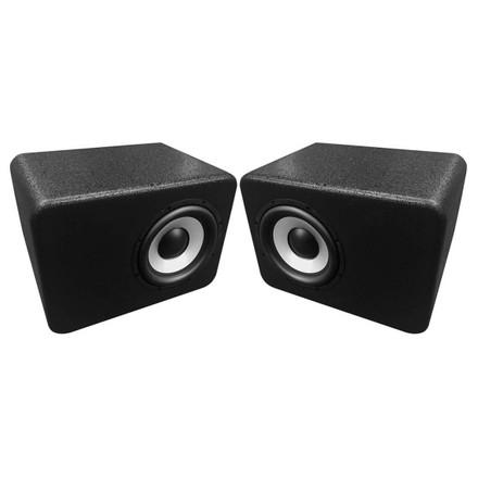 MicroSub45 Pair (Angle)