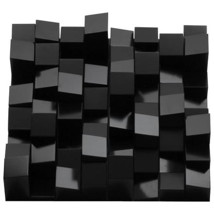 Multifuser 64 Wood Black