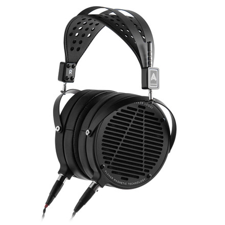 LCD2 Classic (Angle)