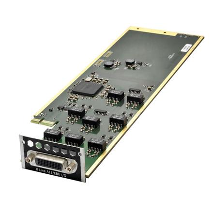 AX32 AES Card