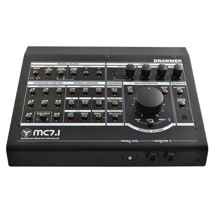 MC7.1 (Front)