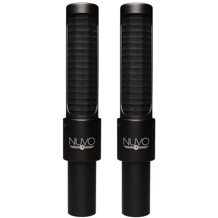 N8 Pair (Front)