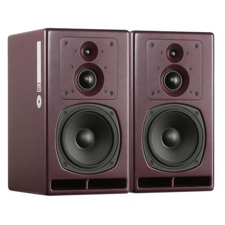 PSI Audio A23-M (Pair)