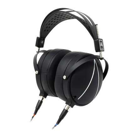 LCD-2 Closed Back