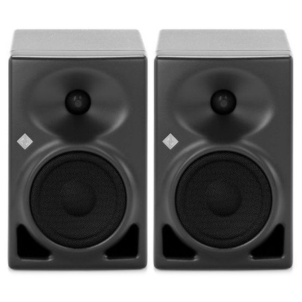 KH120A Pair (Front)
