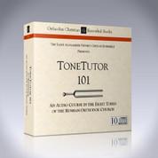 Tone Tutor 101
