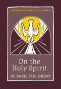 On the Holy Spirit (Saint Basil the Great)