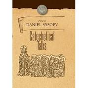Catechetical Talks