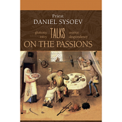 Talks on the Passions