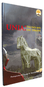 Unia: The Face and the Disguise