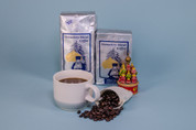 All Merciful Savior Monastery Coffee (5 varieties available)