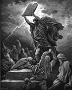 Руководство к изучению Священного Писания Ветхого Завета