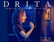 Drita: An Albanian Girl Discovers Her Ancestors' Faith