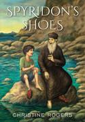 Spyridon's Shoes (Chapter Book)