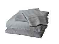 Platinum Bamboo Sheet Set