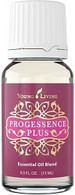 Progessence Plus Serum 15 ml by Young Living