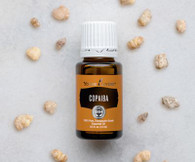 Copaiba Essential Oil 15ml - Young Living