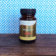 Young Living SleepEssence - 30 ct with Melatonin