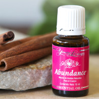 Abundance Essential Oil 15 ml - Young Living