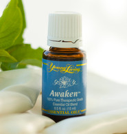 Awaken Essential Oil in 15ml Bottle by Young Living