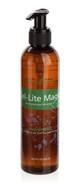 Cel-Lite Magic Massage Oil 8 oz Bottle - Young Living Essential Oils