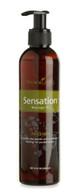 Sensation Massage Oil 8 oz Bottle - Young Living Essential Oils