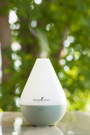 Dewdrop Home Diffuser by Young Living
