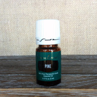 Pine Essential Oil 5ml - Young Living